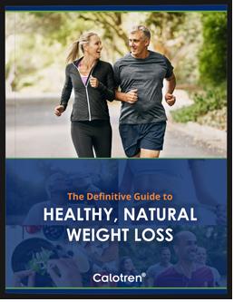 TOTW_Weightloss_guide